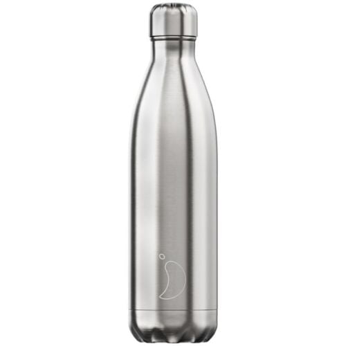 Chilly Bottle 500ml. Stainless Steel