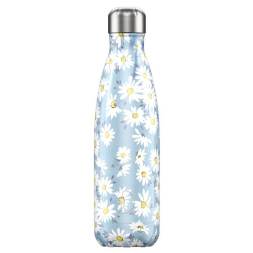Chilly Bottle 500ml. Daisy