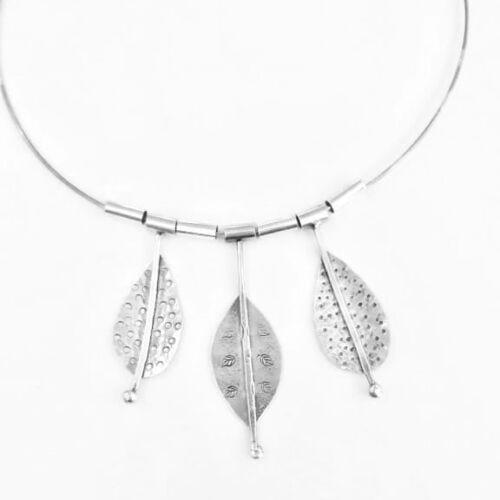 Nikki Stringer Handmade Jewellery necklace