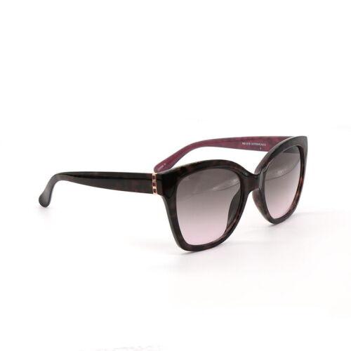 Tortoishel sunglasses square frame