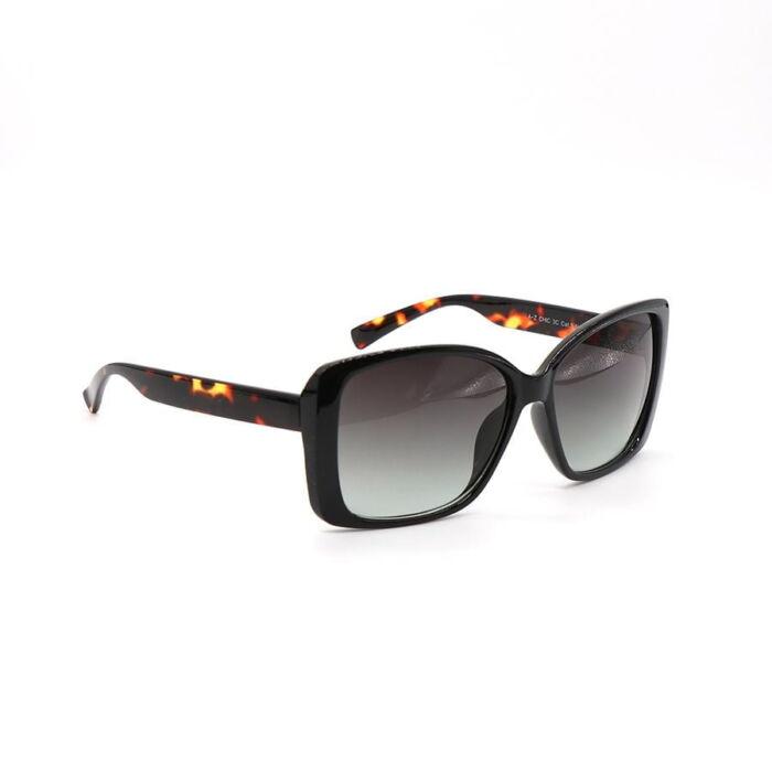 Sunglasses Dark Tortoishell