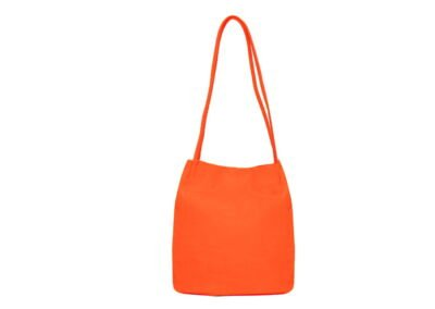 Strappy Bag