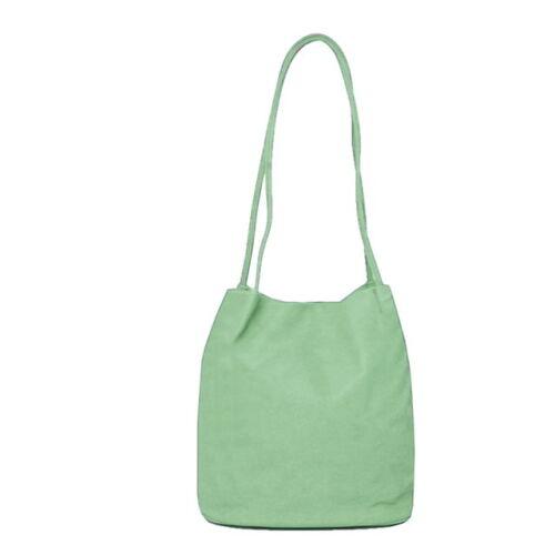 Long Strappy Shoulder Bag
