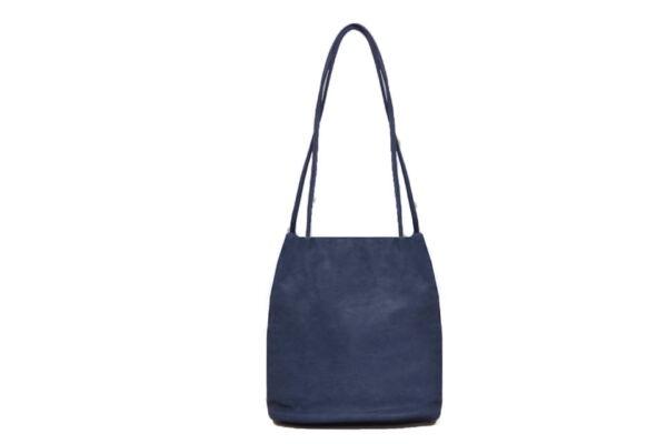 Strappy Shoulder bag
