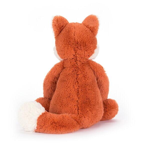 Jellycat Bashful Fox Small