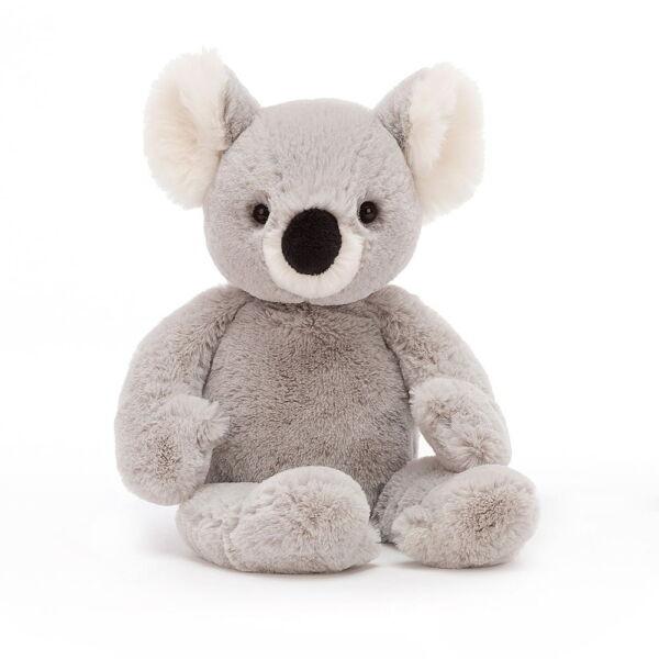 Jellycat soft toy Koala.