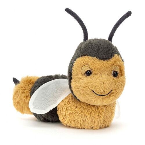 Jellycat collectable Berta Bee