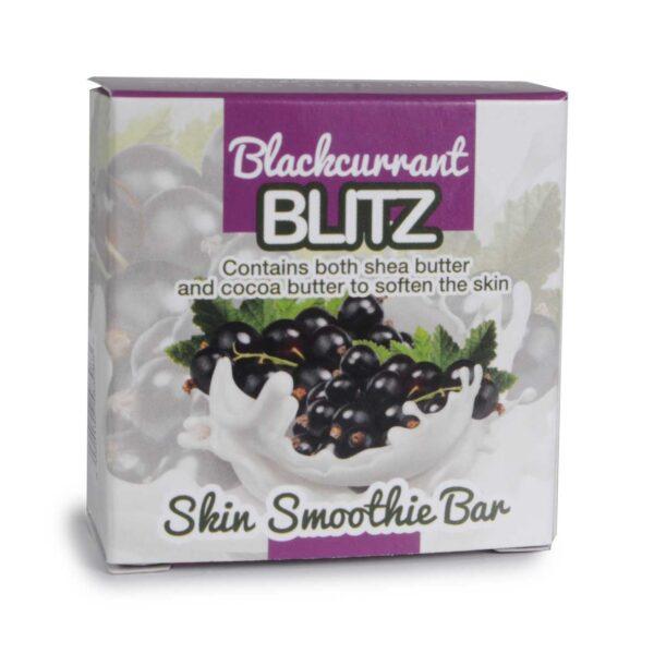 Skin Smoothie Bar Blackcurrant Blitz