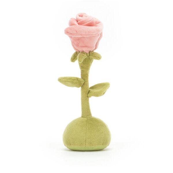 Jelly cat flowerlette rose