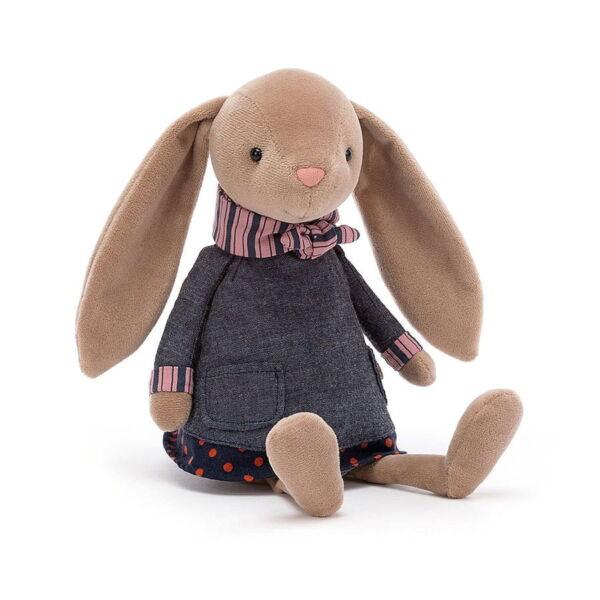 jellycat bunny soft toy