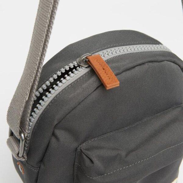 Roka crossbody paddington bag
