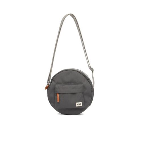 Paddington Roka Crossbody Bag Flax