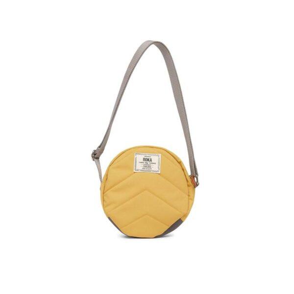 Paddington crossbody bag
