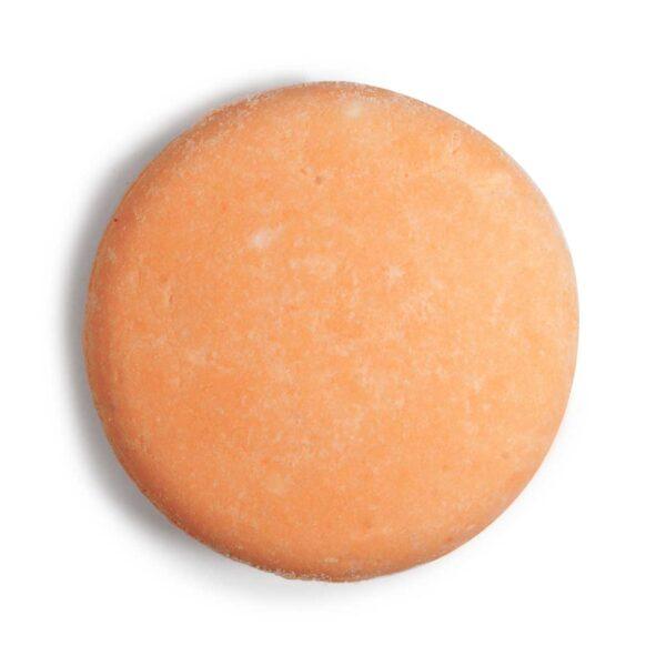 Skin Smoothie Citrus Burst