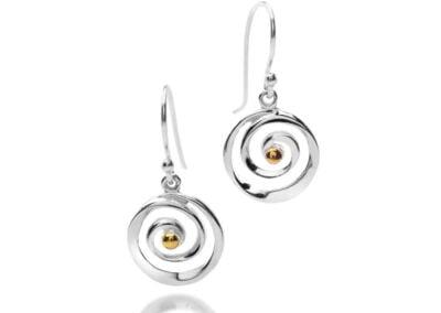 Earring-P1709_1.jpg