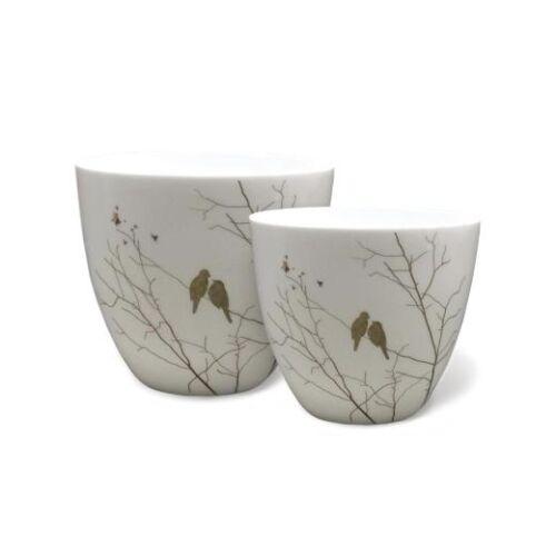 votive-gold-love-birds-set-of-2-by-welink-