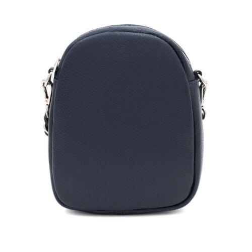small crossbody bag navy