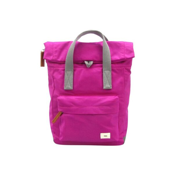 Canfield B small backpack by Roka