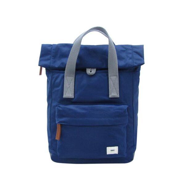 Roka Canfield B Small rucksack By Roka