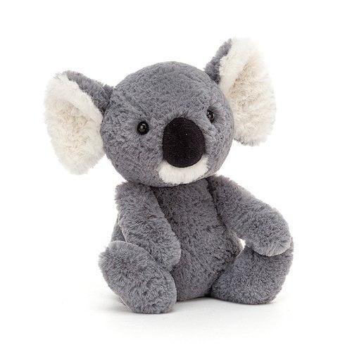 Jellycat Tumbletuft Koala