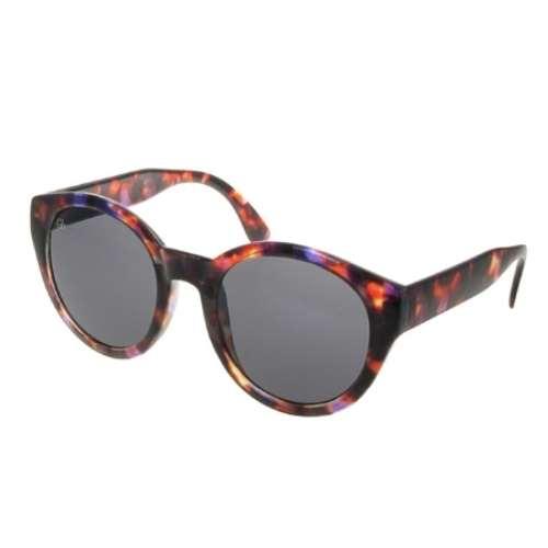 Sunglasses. Tortoiseshell