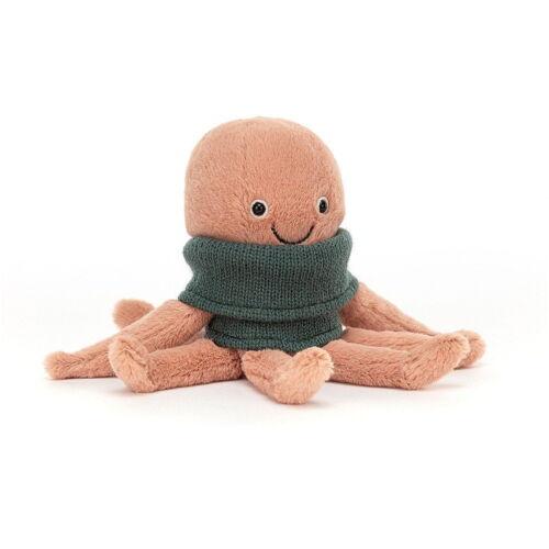 Jellycat Cozy Octopus