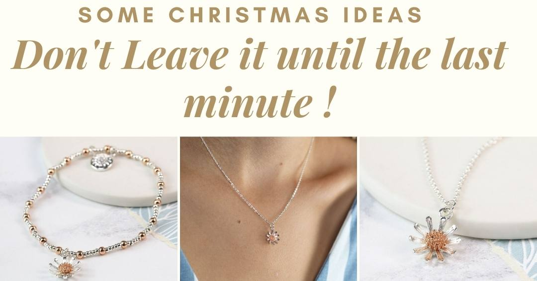 Looking For Some Christmas Presents? Stocking Fillers ? Secret Santa?